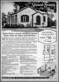 317 best house plans i really do dig images on pinterest vintage
