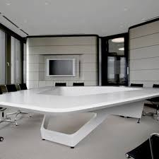 Custom Made Office Furniture by Customized Office Reception Table Customized Office Reception