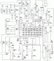 car wiring diagram pdf wiring diagram and schematic design