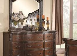 Dressers Chests And Bedroom Armoires Bedroom Pretty Dressers Chests And Bedroom Armoires Picture Of