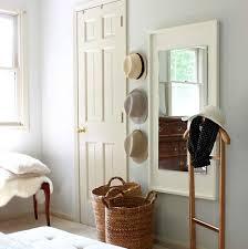 cheap home decor crafts cheap home decor free online home decor techhungry us