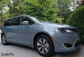 nissan canada recall information all chrysler pacifica hybrids recalled in us and canada details