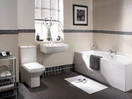 bathroom design awesome cool black white bathroom mill melbourne