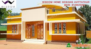 home design 900 square house plan elegant house plans under 900 square feet house plan