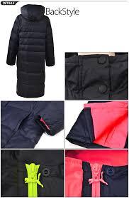 apworld rakuten global market puma women u0027s down coat puma bench
