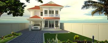 two storey building suncity first class community builders