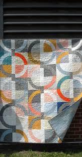 K Henblock Online Kaufen 598 Best Images About Quilts On Pinterest Quilt Designs