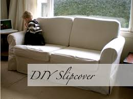 How To Make A Slipcover For A Sleeper Sofa Slipcover Tutorial Part 3 Sofa Offsquare With How To Make A Ideas