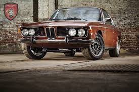 bmw e9 coupe for sale bmw 3 0 for sale driver