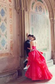 Alternative Wedding Dress Alternatives To The Traditional Wedding Dress Today U0027s Bride