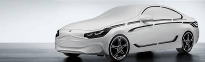 bmw car pictures shopbmwusa com accessories products car covers