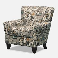 Living Room Accent Chairs Under 200 Elegant Accent Chairs Under 200 Http Caroline Allen Co Uk