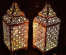 brass moroccan lamps ebay