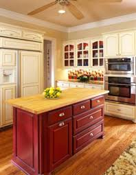 long island kitchen remodeling kitchen cabinets custom kitchen cabinets long island kitchen