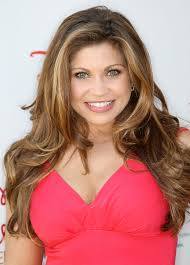 Danielle Fischel Naked - danielle fishel photos photos 20th annual a time for heroes