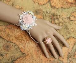 cheap corsages cheap fresh ring find fresh ring deals on line at alibaba
