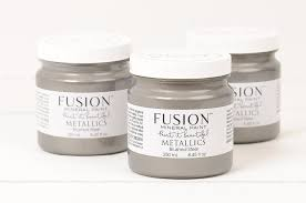 diy paint your kitchen cabinets oh yes you can u2022 fusion mineral