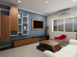 portfolio of sameer p a interior architecture designer tv unit