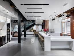 home design stores soho nyc home showroom pirch opens in new york architectural digest