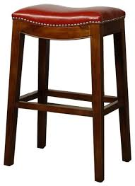 Elmo Bathroom Set 14 Elmo Bathroom Set Elmo Bonded Leather Barstool Red
