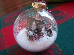 better budgeting ornaments frosty the snowman