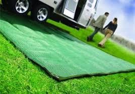 Outdoor Rv Rugs Indoor Outdoor Patio Mat Rv 9 12 Reversible Cing Picnic Outdoor