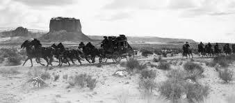 100 greatest western movies historynet