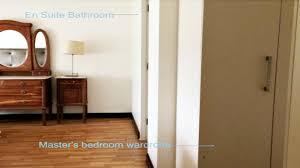 condo apartment for rent at two serendra aston bonifacio global