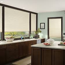 energy efficient window coverings from selectblinds com