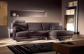 Modern Living Room Idea Modern Country Style Living Room Ideas Bancdebinaries