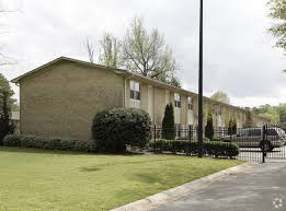 4 Bedroom Houses For Rent In Atlanta Apartments Under 700 In Atlanta Ga Apartments Com