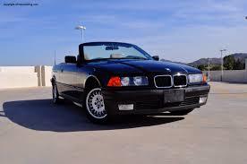 bmw 3 series fuel economy 1994 bmw 325i convertible review rnr automotive