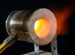Backyard Blacksmithing 16 Best Forging Blacksmithing Images On Pinterest Forging Tools