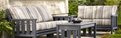 Stratford Patio Furniture Stratford Collection General Products