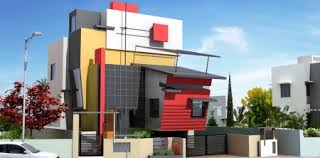 contemporary house designs contemporary house plans india modern house designs bangalore india