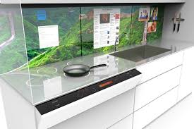 Smart Kitchen Ideas Bathroom Amusing Smart Kitchen Ideas That Make Your Life Eas