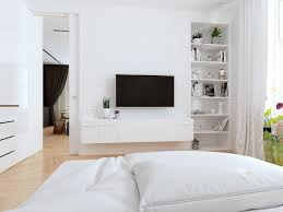 White Hippie Bedroom Bedroom Inspiration Roundup Cool Unconventional Themes