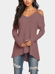 womens tops tops tops for yoins