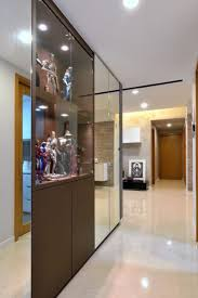 543 best home u0026 apartment images on pinterest minimalist