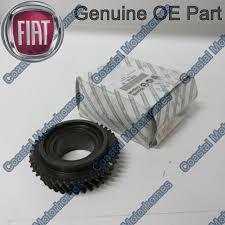 fiat ducato peugeot boxer citroen relay gearbox half ring 9600219480