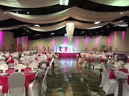 wedding reception halls azul reception banquet bellaire houston my houston