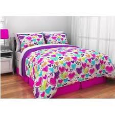 Bedding In A Bag Sets Bedding Sets Collections Kmart