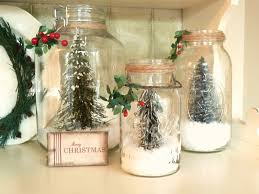 lovely christmas craft christmas decor pinterest craft