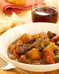 veal and root vegetable stew ontario veal appeal