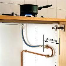 cuisine au gaz cuisine au gaz rob cui 2jpg cuisine gaz ou electrique