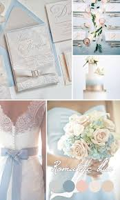 light blue wedding invitations templates baby picture wedding invitations as well as baby blue