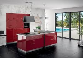 cuisine de bonne qualité ahurissant cuisine cuisine quipe bonne qualit cuisine design et