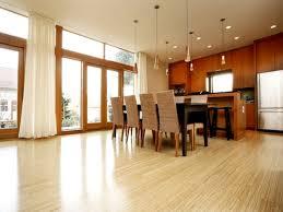 Ceramic Tile Flooring by Ceramic Tile Living Room Floors