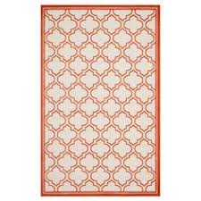Quatrefoil Outdoor Rug Fovama Rugs And Carpets Of Westchester Products Style U003e Animal