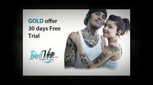 tattoo girl dating site free dating website for tattoo lovers website features